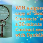 contestbookgiveawayfeatured